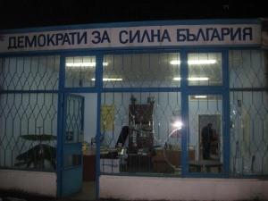 20150215_03